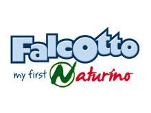 法尔克(北京)贸易有限公司(FALCOTTO)