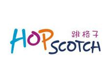 香港跳格子儿童用品有限公司