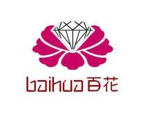 香港百花珠宝有限公司