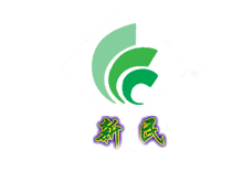 江苏新民纺织科技股份有限公司