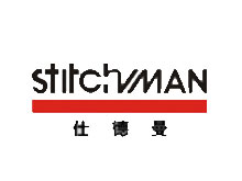 台州市柠檬天宁电机有限公司