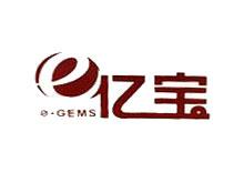 上海亿宝珠宝有限公司
