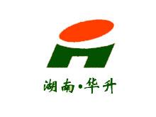 湖南华升集团公司