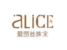 吉林省银兴新国际珠宝有限公司