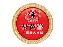 浙江省东阳市梦芭蕾服饰有限公司(梦芭蕾)