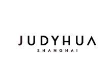 上海龙城服装设计有限公司