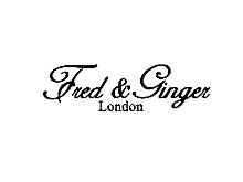 英国Fred & Ginger内衣公司