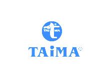 温州泰马鞋业有限公司