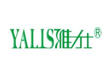 杭州腾飞缝制机械有限公司