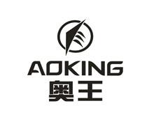 广州奥王箱包实业有限公司