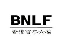 香港百年六福珠宝有限公司