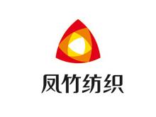 福建鳳竹紡織科技股份有限公司