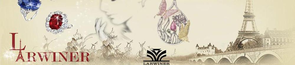 拉菲尔larwiner