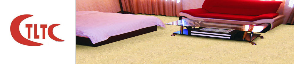 海伦地毯TLT