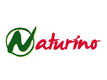 法尔克(北京)贸易有限公司(Naturino)