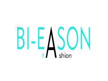 澳大利亚Bi-eason服饰集团(汕头市铭月服饰有限公司)