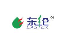 東綸科技實業有限公司