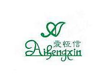 香港爱恒信国际珠宝集团有限公司