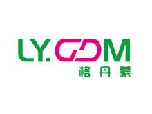 利瑶国际贸易(香港)发展有限公司