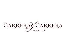 西班牙Carrera y Carrera卡雷拉·y·卡雷拉珠宝公司