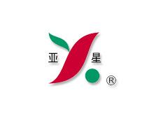 浙江嘉善亚星钮扣制造有限公司