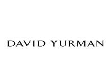 美国David Yurman大卫.雅曼珠宝公司