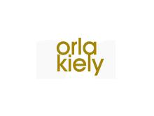 英国奥兰·凯利 (Orla Kiely)服饰公司
