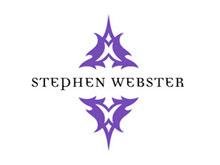英国斯蒂芬·韦伯斯特Stephen Webster珠宝公司