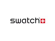 瑞士斯沃琪SWATCH腕表公司