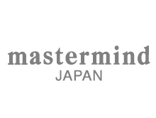 日本Mastermind Japan服饰公司