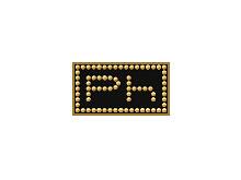 美国菲利普·克兰奇Philip Crangi珠宝公司