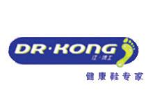 Dr.Kong国内业务发展中心