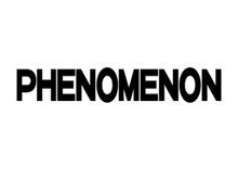 日本PHENOMENON服饰公司
