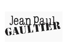 法国高缇耶Jean Paul Gaultier服饰公司