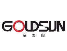 江苏金太阳纺织科技有限公司