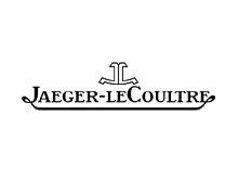 瑞士积家Jaeger LeCoultre腕表公司