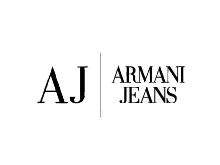 乔治·阿玛尼有限公司(Armain jeans)