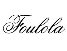 佛罗拉国际集团有限公司