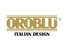 意大利oroblu内衣公司