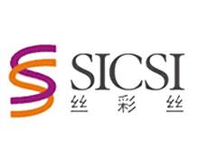深圳市康达织带有限公司