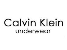 思克杰时装(上海)有限公司(Calvin Klein Underwear)