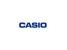 卡西欧计算机株式会社