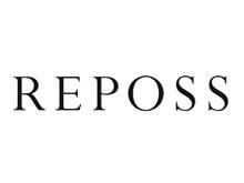 意大利雷波西Repossi珠宝公司