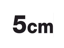 香港小i.t 集团(5cm)