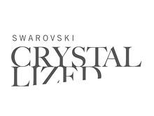 奥地利Swarovski Crystallized™施华洛世奇 施艺彩珠宝公司
