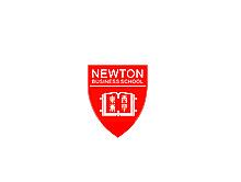 牛顿商学院上海分校