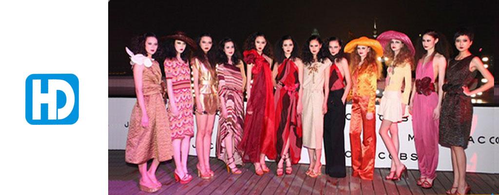 杭州华东服装设计学校
