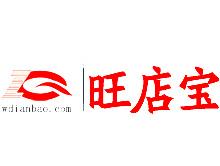 智渠· 终端管理咨询机构
