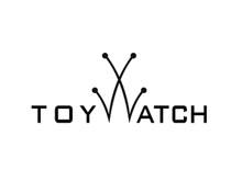 意大利Toy Watch腕表公司