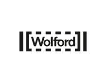 奥地利WOLFORD内衣公司